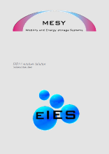 EIES product breifing, technical data sheet